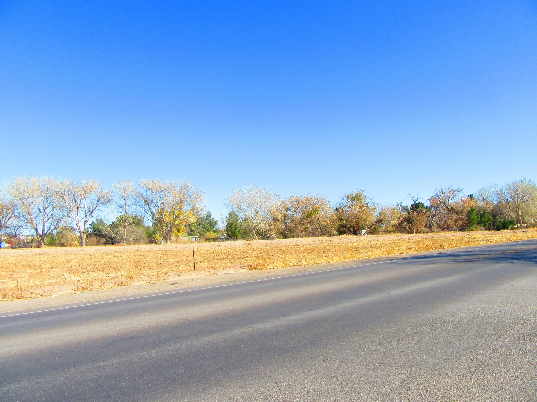 TBD North Loop Drive, Socorro, Texas 79927, ,Land,For sale,North Loop Drive,808847