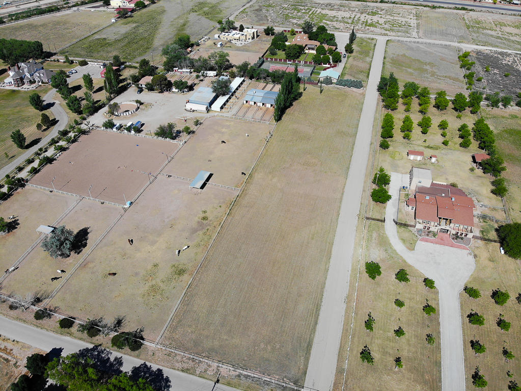 6013 Strahan Road, El Paso, Texas 79932, ,Land,For sale,Strahan,808905