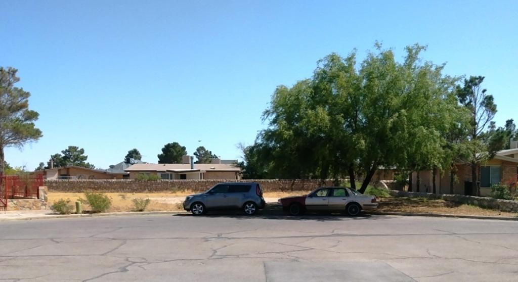 15352 Fairwood Court Court, Horizon City, Texas 79928, ,Land,For sale,Fairwood Court,808906