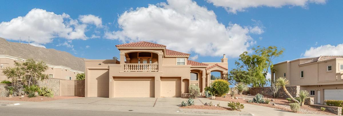 212 cactus pointe, El Paso, Texas 79912, 6 Bedrooms Bedrooms, ,4 BathroomsBathrooms,Residential,For sale,cactus pointe,808910