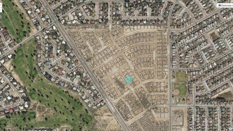 0 Fallon Road, Horizon City, Texas 79928, ,Land,For sale,Fallon,809371