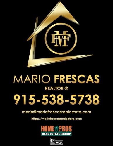 Mario Frescas agent image
