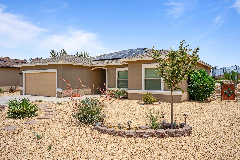 5825 Essex, Santa Teresa, New Mexico 88008, 4 Bedrooms Bedrooms, ,2 BathroomsBathrooms,Residential,For sale,Essex,810019