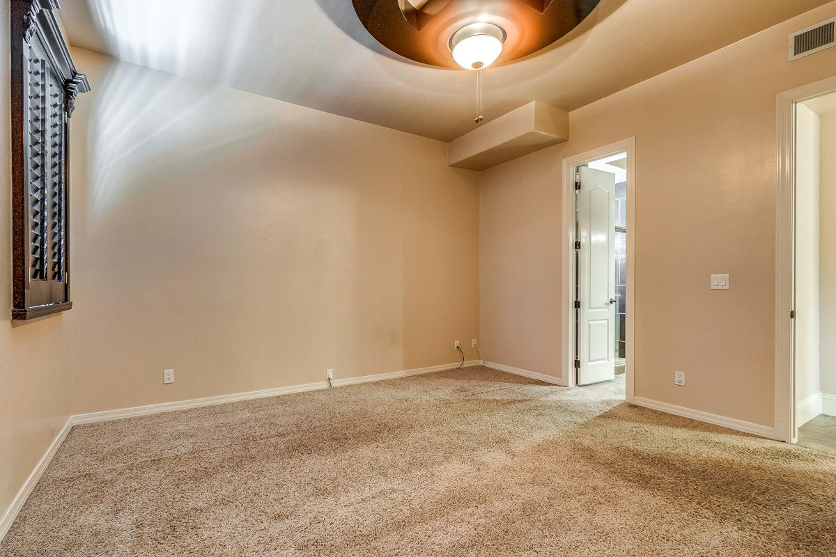 3105 RUSTIC RIVER, El Paso, Texas 79938, 4 Bedrooms Bedrooms, ,3 BathroomsBathrooms,Residential,For sale,RUSTIC RIVER,810049