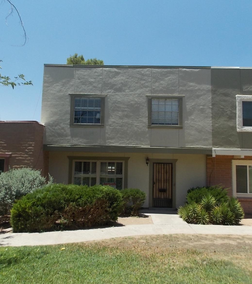 212 Montego Bay, El Paso, Texas 79912, 3 Bedrooms Bedrooms, ,3 BathroomsBathrooms,Residential,For sale,Montego Bay,809237