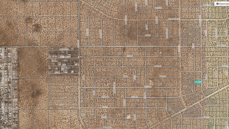 0 Ollie Street, Horizon City, Texas 79928, ,Land,For sale,Ollie,810650