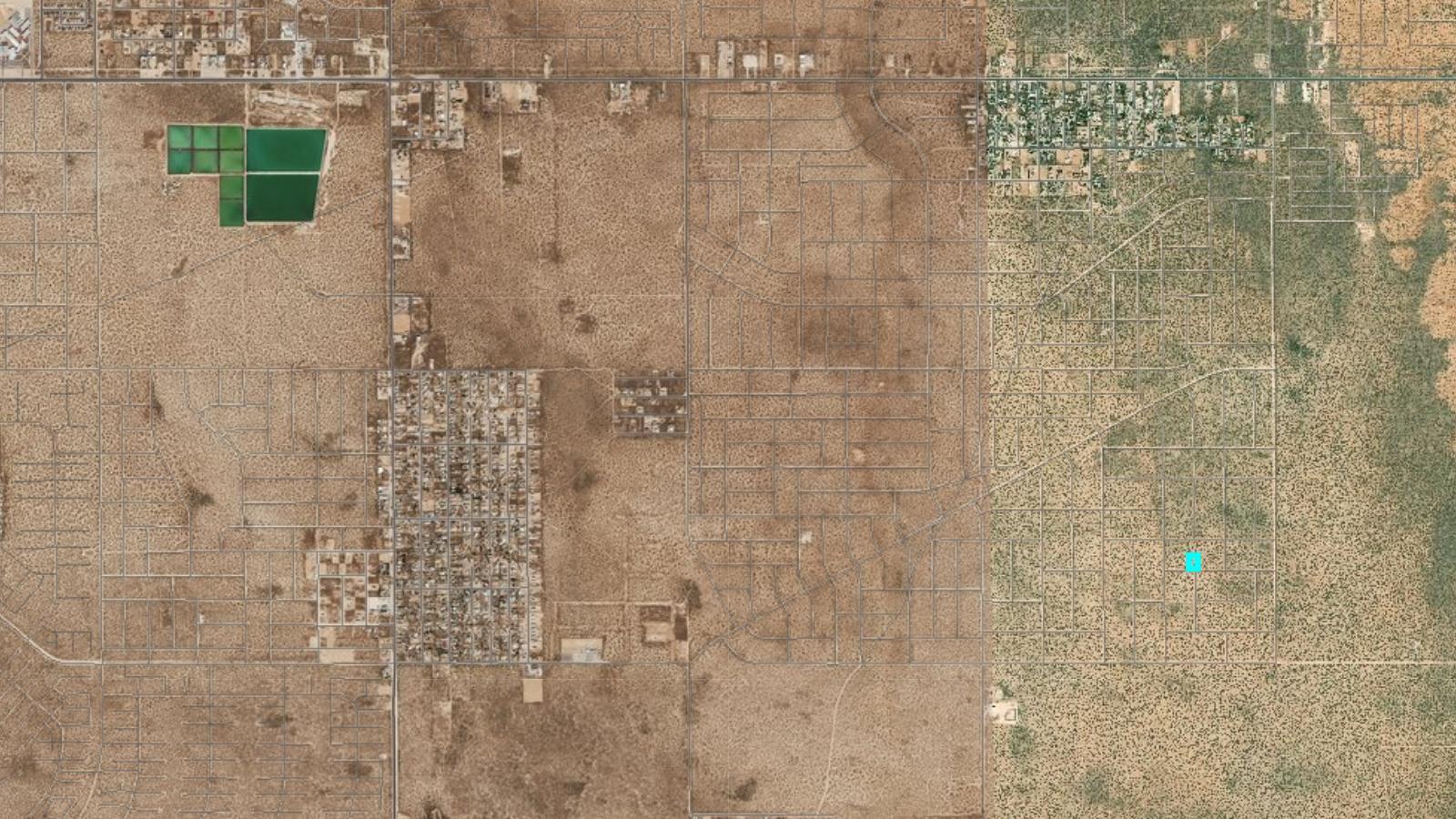 0 Hall, Horizon City, Texas 79928, ,Land,For sale,Hall,810651