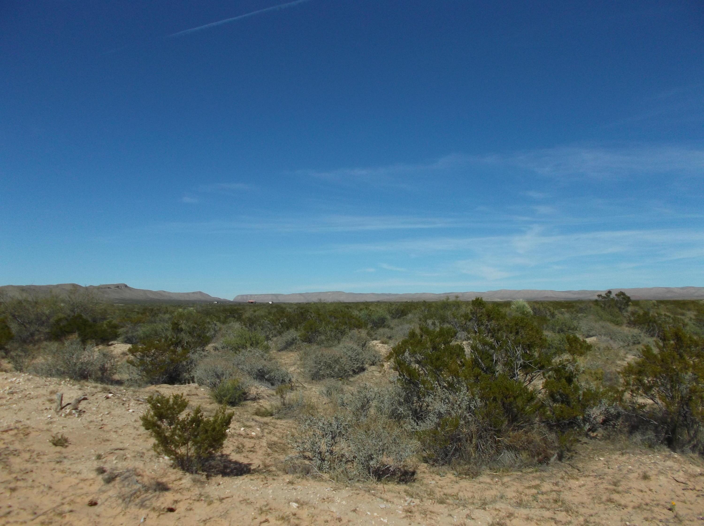 1080 Anderson Road, Socorro, Texas 79927, ,Land,For sale,Anderson,810664