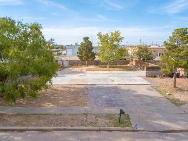 15349 WOODHILL Court, Horizon City, Texas 79928, ,Land,For sale,WOODHILL,810763