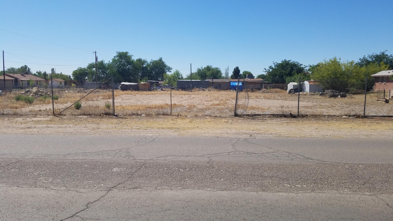 220 Sun Park Road, Socorro, Texas 79927, ,Land,For sale,Sun Park Road,810849