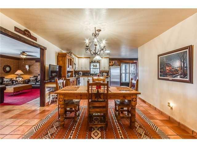 14297 DERRINGER, El Paso, Texas 79938, 5 Bedrooms Bedrooms, ,3 BathroomsBathrooms,Residential,For sale,DERRINGER,810956