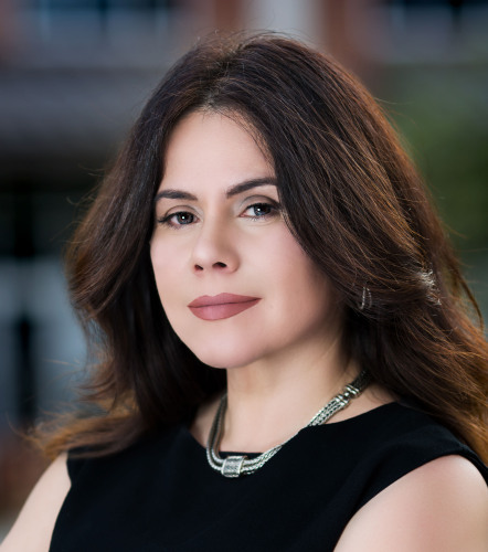 Loren Escandon agent image