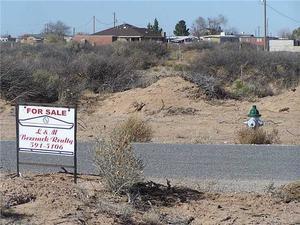 2084 Mica Street, Horizon City, Texas 79928, ,Land,For sale,Mica,811414