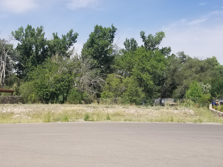 5025 RICO VALLES Place, El Paso, Texas 79932, ,Land,For sale,RICO VALLES,811435