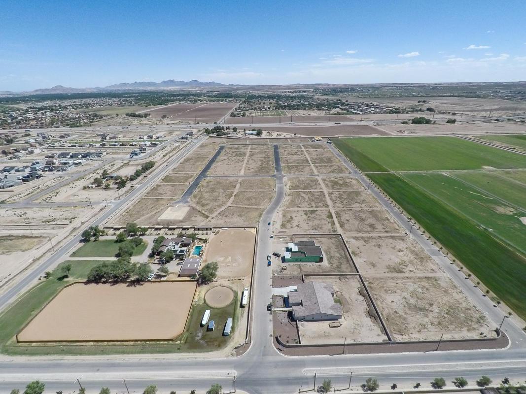 6325 CAMINO PINON, El Paso, Texas 79932, ,Residential,For sale,CAMINO PINON,811457