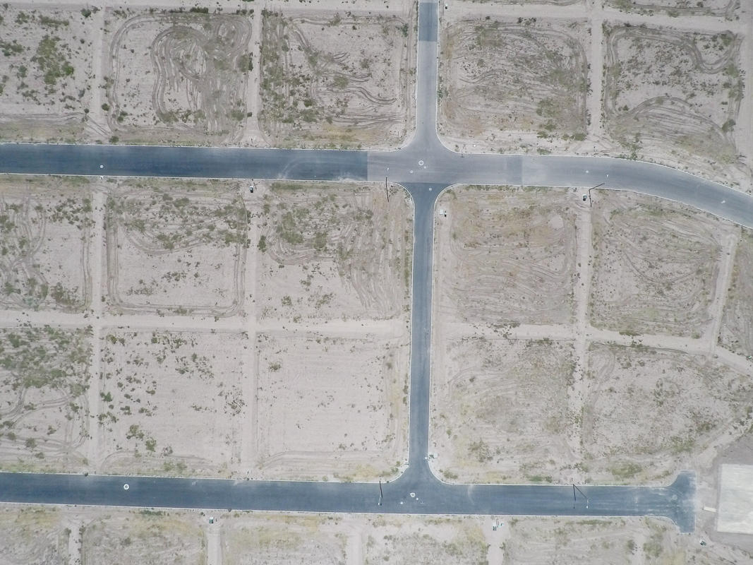 6328 CAMINO NUEZ, El Paso, Texas 79932, ,Residential,For sale,CAMINO NUEZ,811471