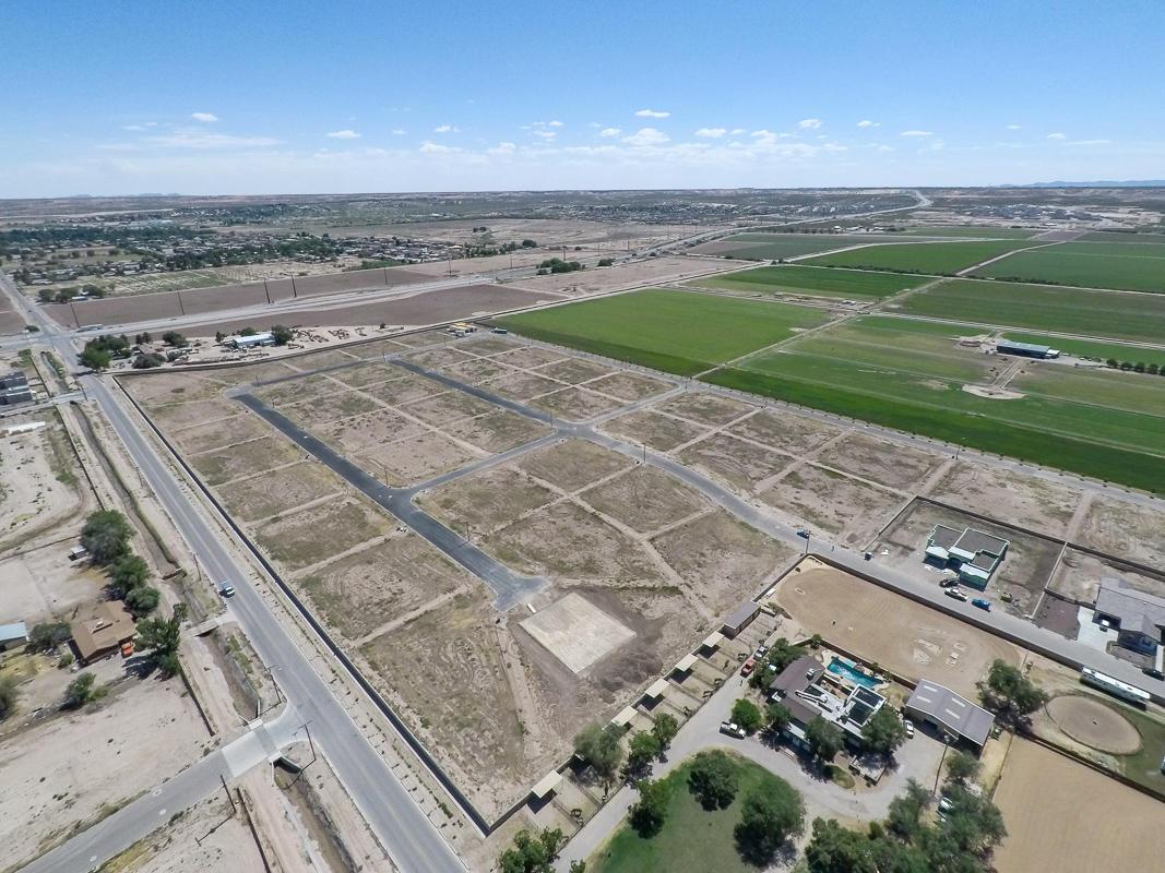 6352 CAMINO NUEZ, El Paso, Texas 79932, ,Residential,For sale,CAMINO NUEZ,811476