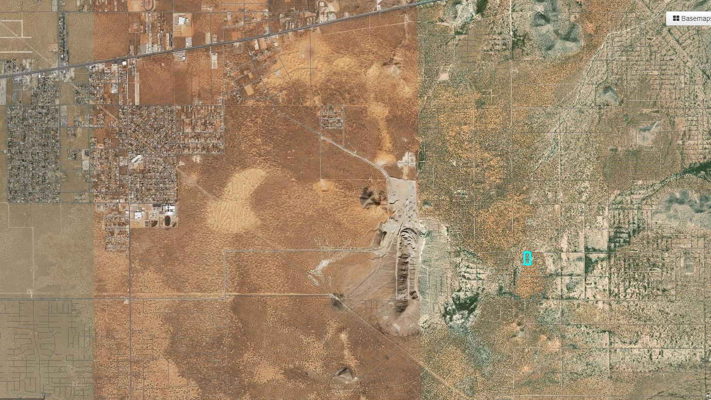 7 Public School Sec 18, El Paso, Texas 79938, ,Land,For sale,Public School Sec 18,811738