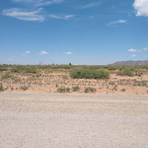 14772 Gruenther Road, Clint, Texas 79938, ,Land,For sale,Gruenther,811918