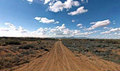 14760 Loving Lane Lane, Clint, Texas 79938, ,Land,For sale,Loving Lane,812194