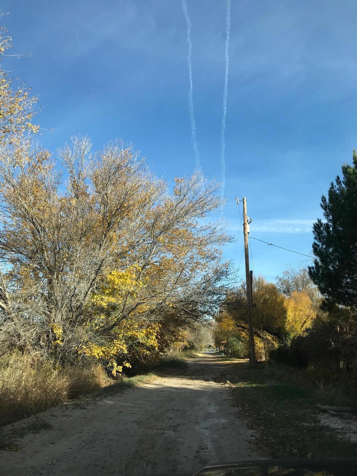 0 Gomez Road, El Paso, Texas 79932, ,Land,For sale,Gomez,812144