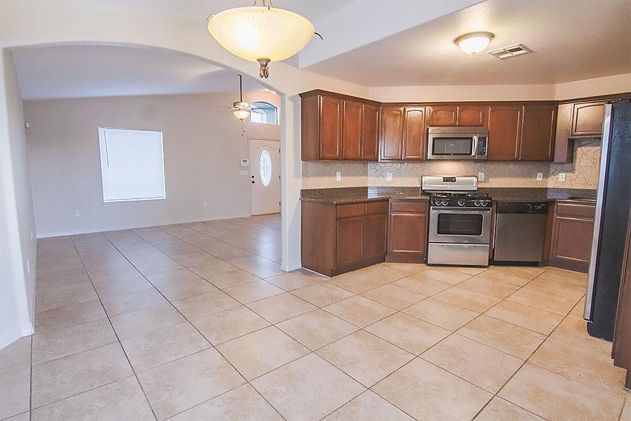 5405 PEDRO LUCERO, El Paso, Texas 79934, 3 Bedrooms Bedrooms, ,2 BathroomsBathrooms,Residential,For sale,PEDRO LUCERO,812214