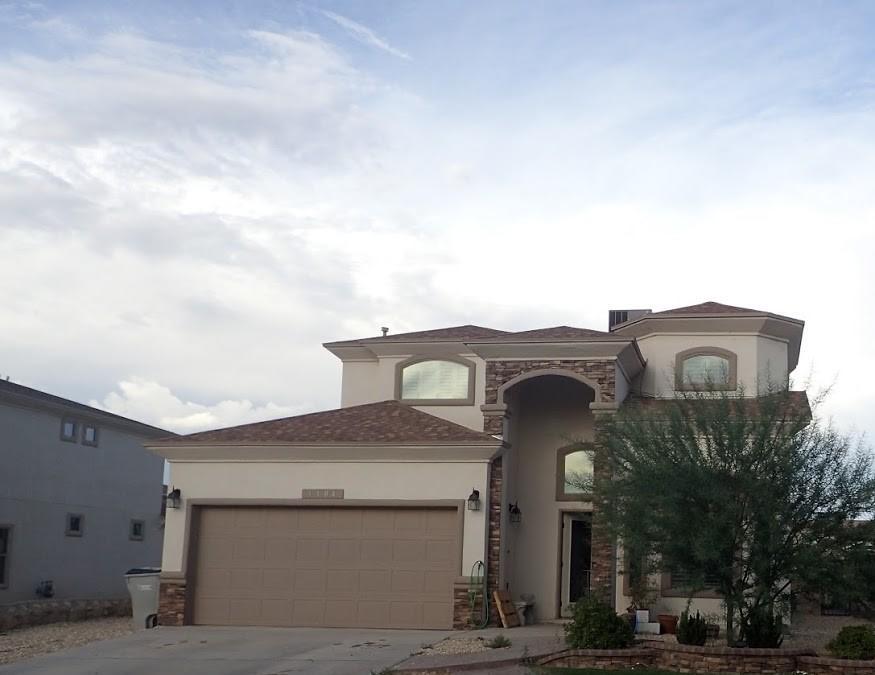 3104 JAVA CHIP, El Paso, Texas 79938, 3 Bedrooms Bedrooms, ,3 BathroomsBathrooms,Residential Rental,For Rent,JAVA CHIP,812378