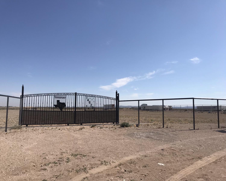 14620 LAS COLONIAS Road, El Paso, Texas 79928, ,Land,For sale,LAS COLONIAS,812411
