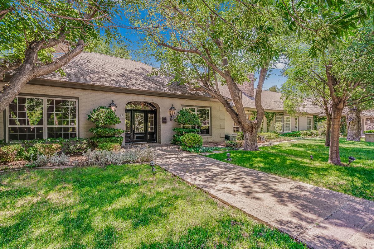 4770 VISTA DEL MONTE, El Paso, Texas 79922, 6 Bedrooms Bedrooms, ,6 BathroomsBathrooms,Residential,For sale,VISTA DEL MONTE,809971
