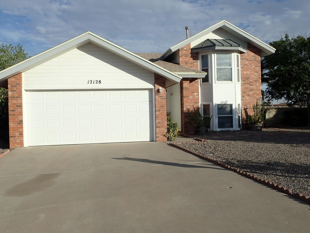 12128 NEW WORLD, El Paso, Texas 79936, 3 Bedrooms Bedrooms, ,2 BathroomsBathrooms,Residential,For sale,NEW WORLD,810708