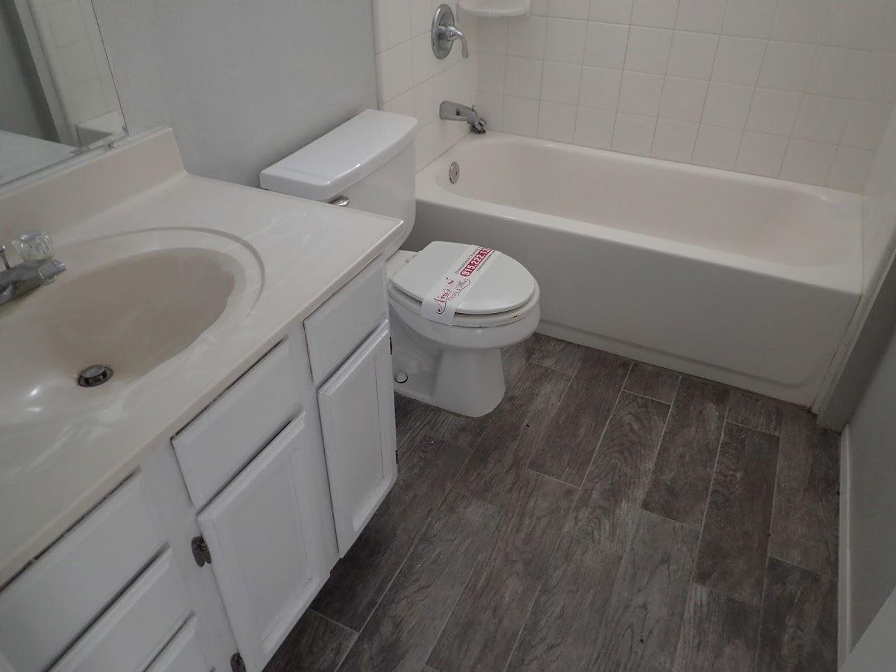 12128 NEW WORLD, El Paso, Texas 79936, 3 Bedrooms Bedrooms, ,2 BathroomsBathrooms,Residential,For sale,NEW WORLD,810708