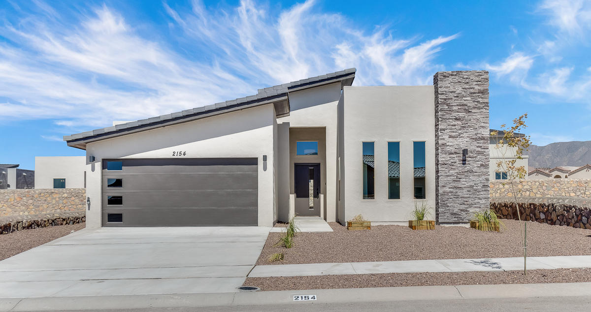 2154 ENCHANTED SUMMIT, El Paso, Texas 79911, 4 Bedrooms Bedrooms, ,3 BathroomsBathrooms,Residential,For sale,ENCHANTED SUMMIT,813071