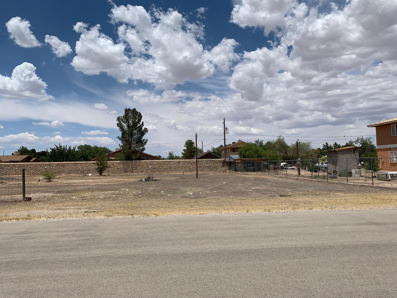 10929 Los Magos Circle Circle, Socorro, Texas 79927, ,Land,For sale,Los Magos Circle,813113