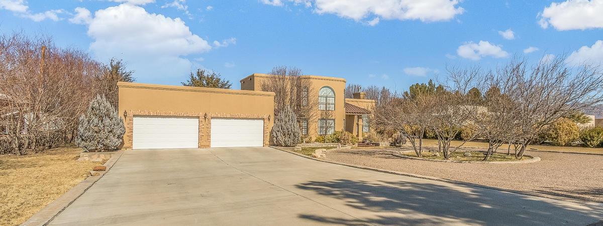 949 Kelso, El Paso, Texas 79932, 3 Bedrooms Bedrooms, ,3 BathroomsBathrooms,Residential,For sale,Kelso,813220