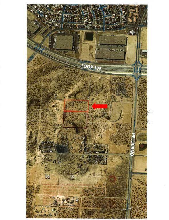 79 TSP 3 SEC17 T&P ABST 2154 E, El Paso, Texas 79938, ,Land,For sale,SEC17 T&P ABST 2154 E,813285