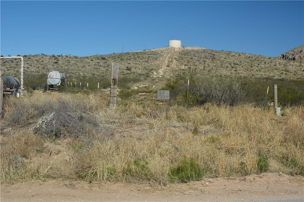 19201 Maximo Yapes Avenue, El Paso, Texas 79938, ,Land,For sale,Maximo Yapes,813535