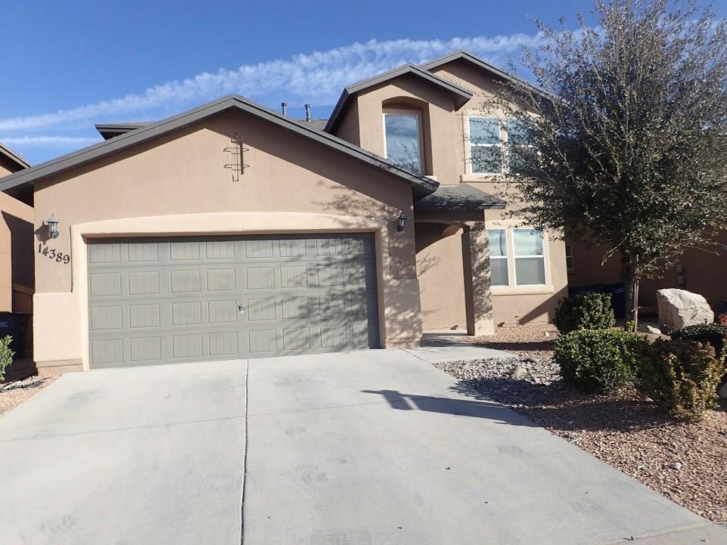 14389 EAST CAVE Avenue, El Paso, Texas 79938, 5 Bedrooms Bedrooms, ,4 BathroomsBathrooms,Residential Rental,For Rent,EAST CAVE,813347