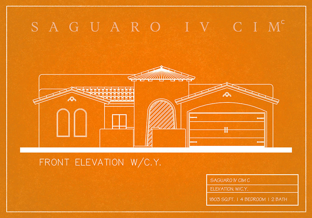 1766 Larkleby, El Paso, Texas 79911, 4 Bedrooms Bedrooms, ,2 BathroomsBathrooms,Residential,For sale,Larkleby,801080