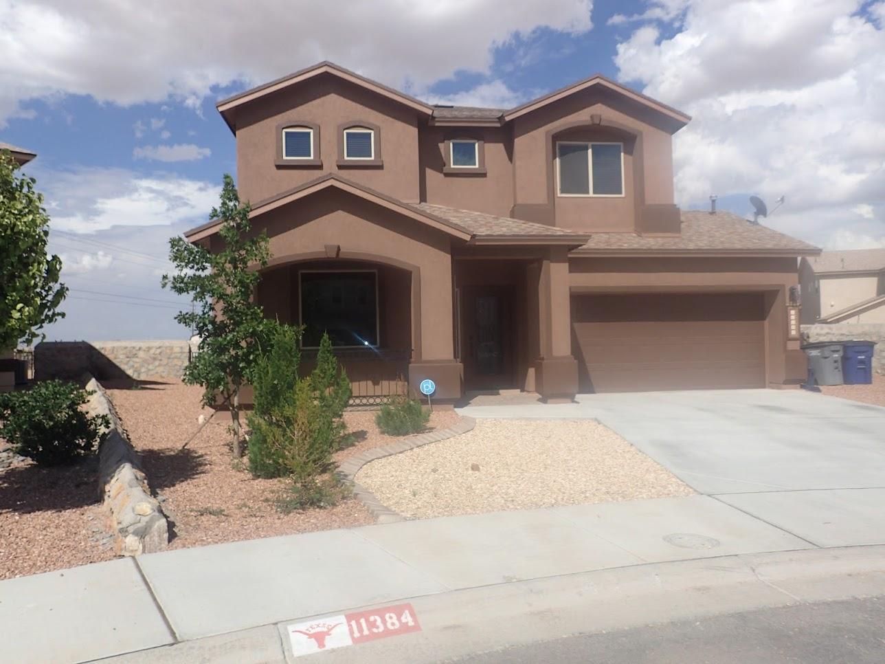 11384 BAR RANCH, El Paso, Texas 79934, 6 Bedrooms Bedrooms, ,3 BathroomsBathrooms,Residential,For sale,BAR RANCH,813371