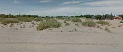14760 Bocalusa Avenue, El Paso, Texas 79928, ,Land,For sale,Bocalusa,813799