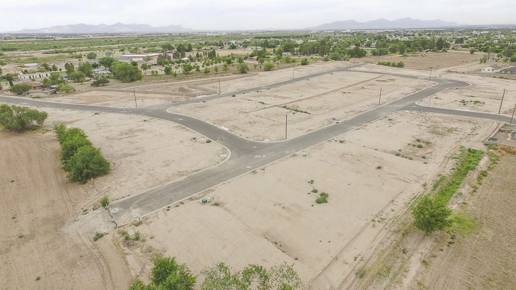 715 HC Gilbert Minjares, Socorro, Texas 79927, ,Land,For sale,HC Gilbert Minjares,813833