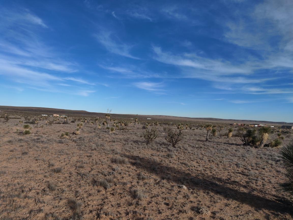 19300 VALENTINO PEREZ, El Paso, Texas 79938, ,Land,For sale,VALENTINO PEREZ,813856