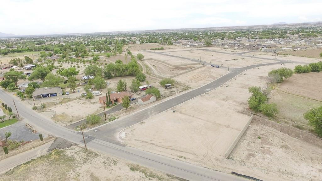 450 HC Gilbert Minjares, Socorro, Texas 79927, ,Land,For sale,HC Gilbert Minjares,813862