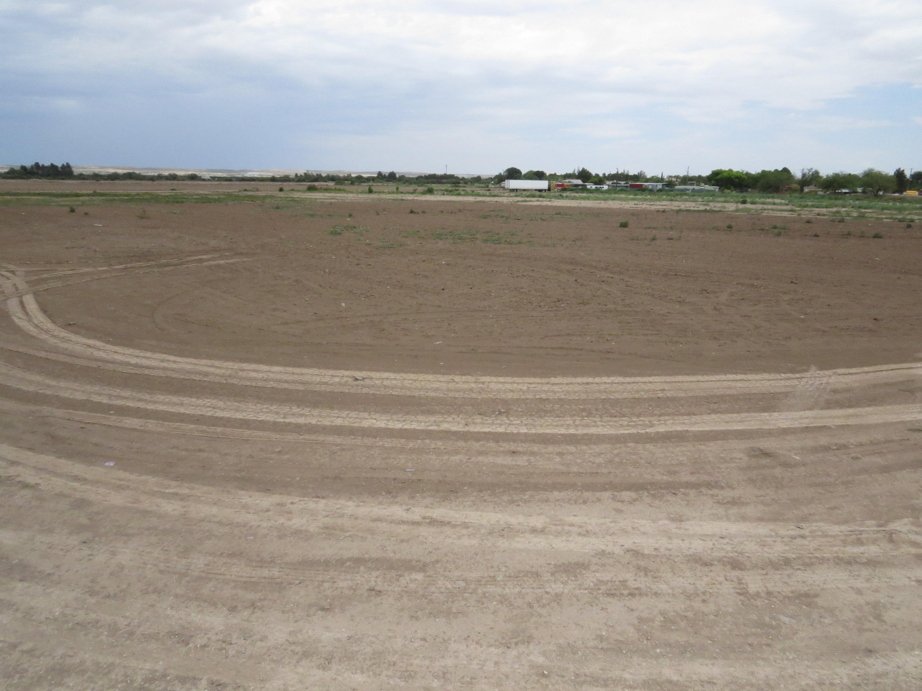 TBD TBD, San Elizario, Texas 79849, ,Land,For sale,TBD,813886