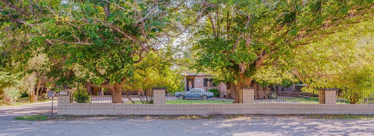 5029 Love, El Paso, Texas 79922, 4 Bedrooms Bedrooms, ,6 BathroomsBathrooms,Residential,For sale,Love,813889