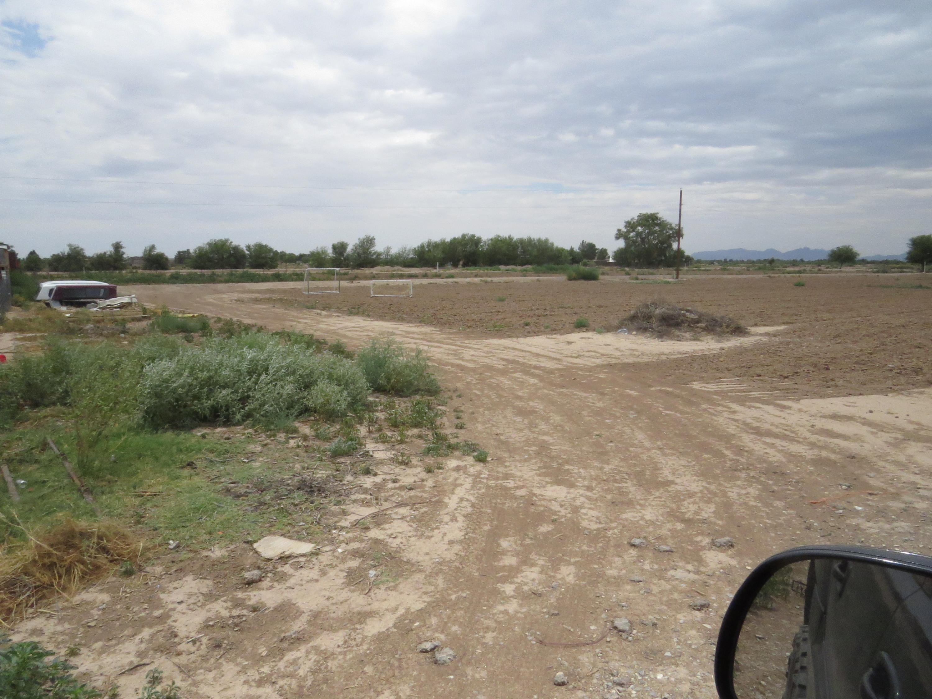 TBD TBD, San Elizario, Texas 79849, ,Land,For sale,TBD,813894