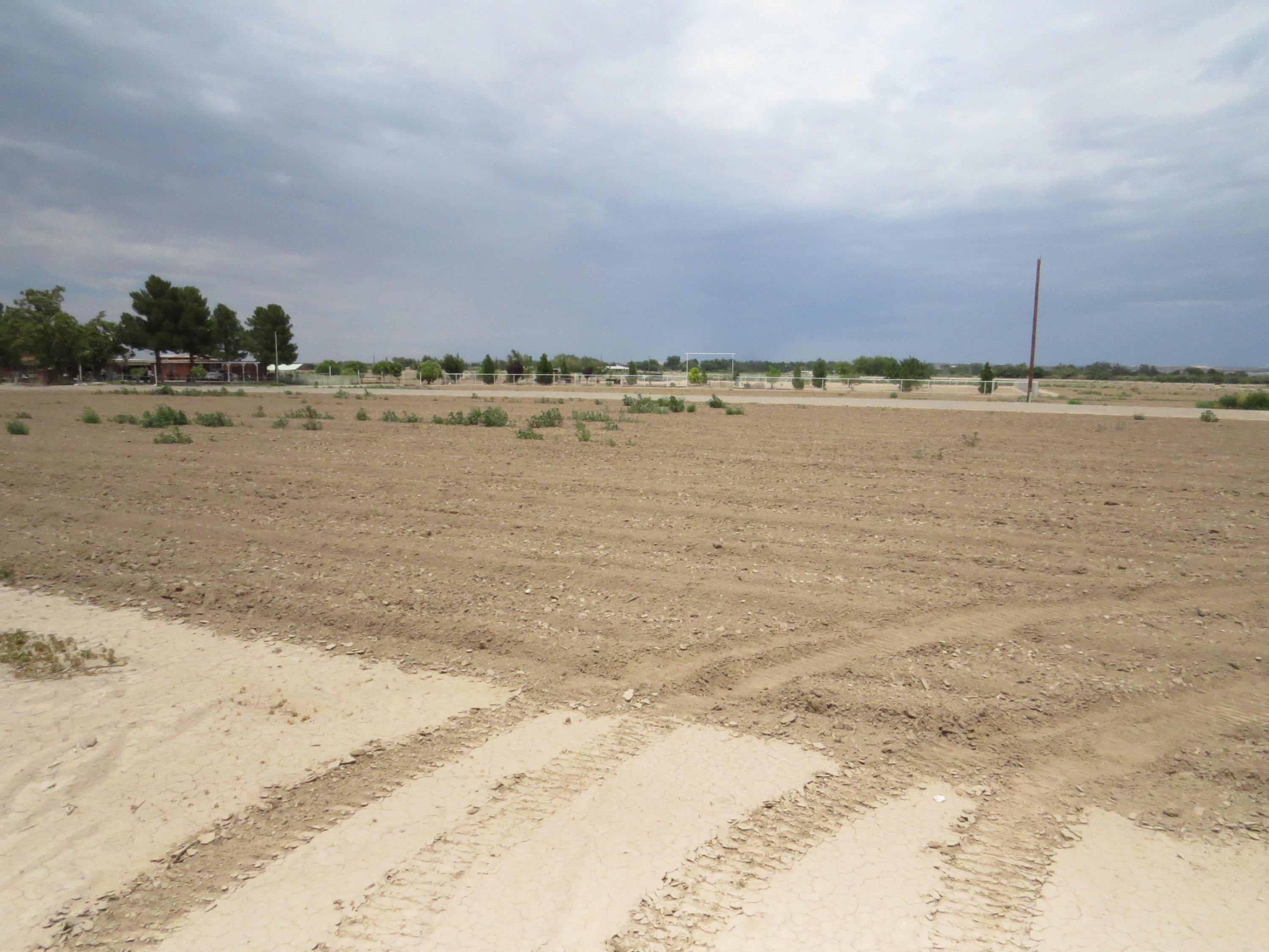 TBD TBD, San Elizario, Texas 79849, ,Land,For sale,TBD,813897