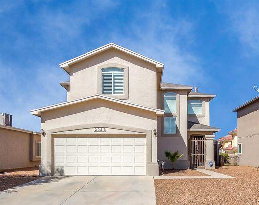 2057 SHREYA Street, El Paso, Texas 79938, 4 Bedrooms Bedrooms, ,3 BathroomsBathrooms,Residential Rental,For Rent,SHREYA,813931