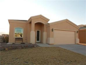 11501 RAFAEL SERNA Lane, El Paso, Texas 79934, 3 Bedrooms Bedrooms, ,2 BathroomsBathrooms,Residential Rental,For Rent,RAFAEL SERNA,813932