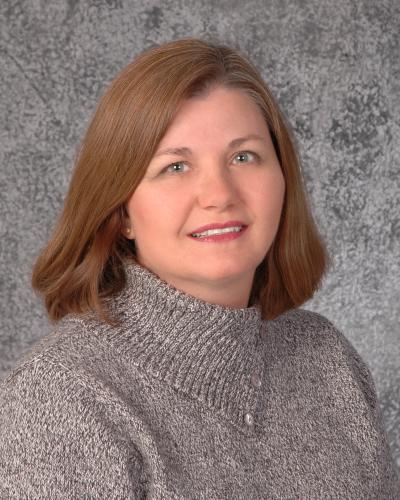 Debbie Toothman agent image